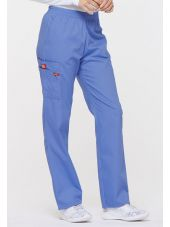 Pantalon Unisexe Elastique