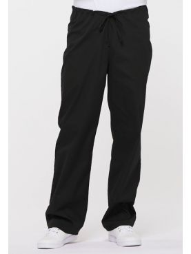 "Pantalon médical Unisexe Cordon, Dickies, Collection ""EDS signature"" (83006)"