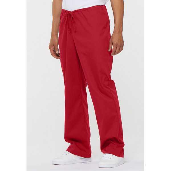"""Pantalon médical Unisexe Cordon, Dickies, Collection """"EDS signature""""  (83006)"""