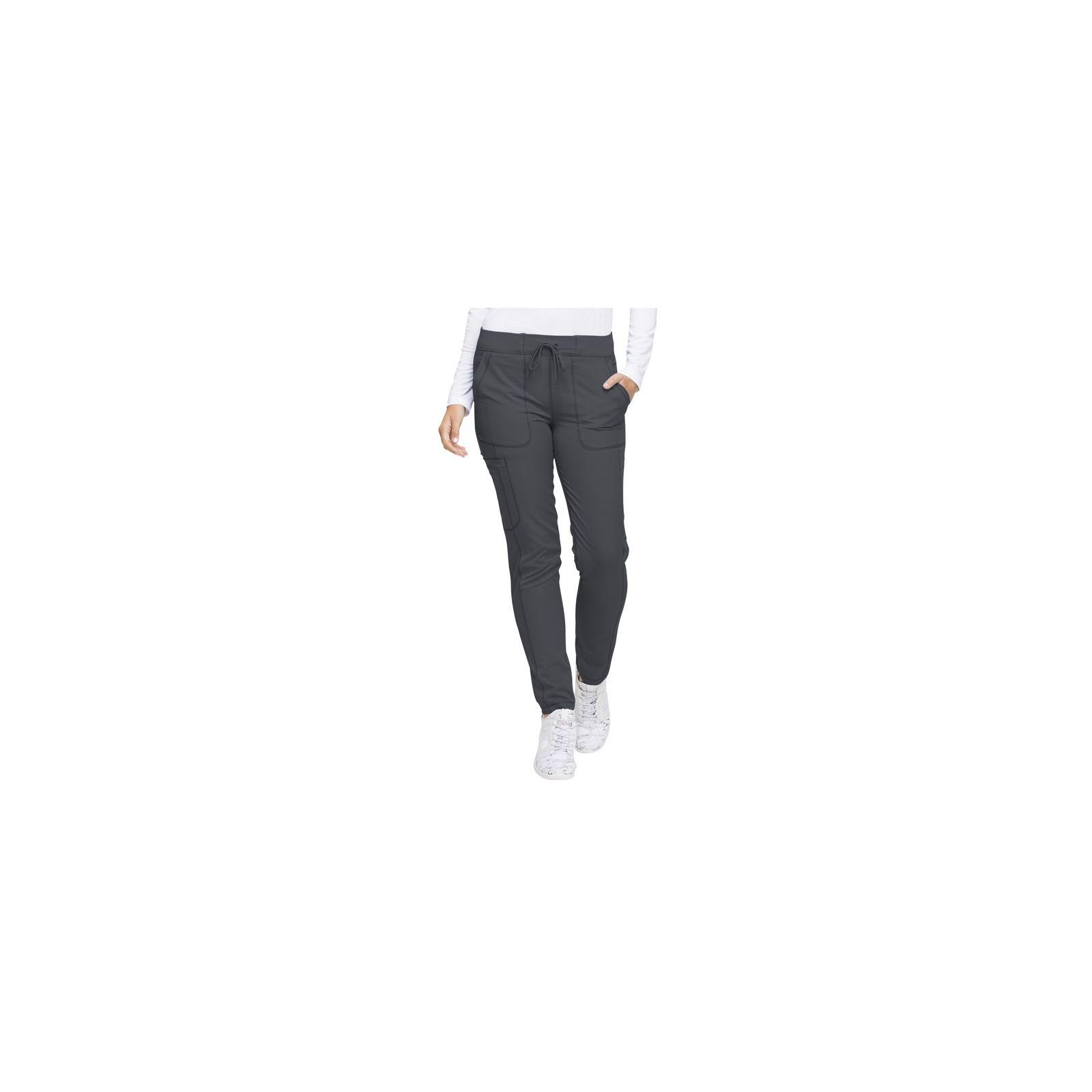 "Pantalon Médical femme Dickies, Collection ""Dynamix"" (DK190)"