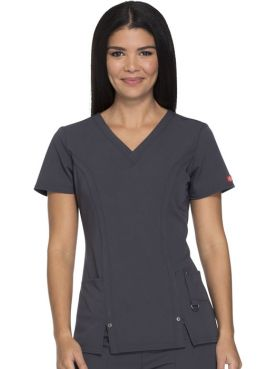 "Blouse médicale Femme Dickies, collection ""Xtrem Stretch"" (82851)"