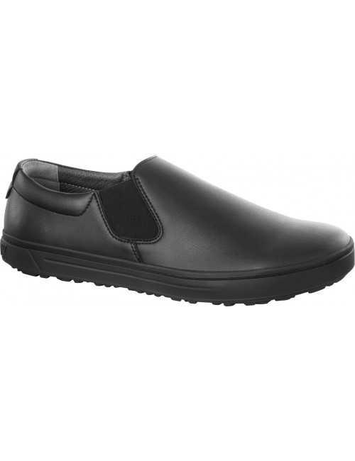 Medical shoe, Birkenstock (QO400)