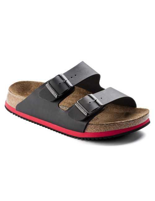 Chaussure de Sécurité, Birkenstock