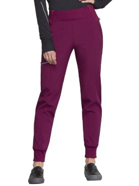 "Pantalon médical femme Cherokee, collection ""Infinity"" (CK110A)"