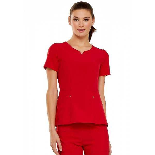 """Tunique médicale femme """"Lovely"""", HeartSoul (HS670)"""