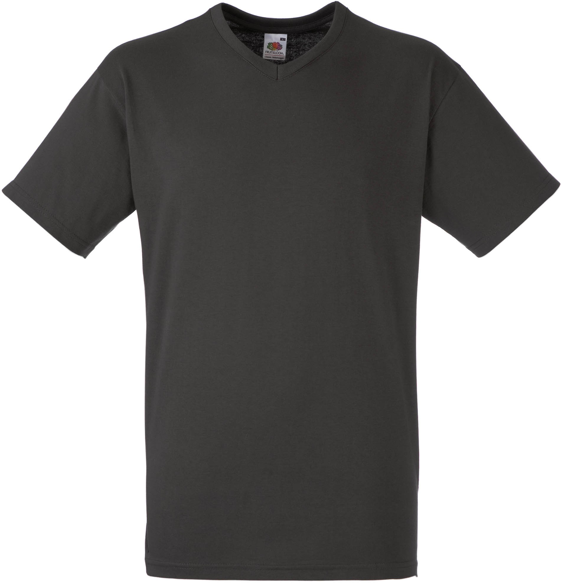 buy online 67965 90b9a tee-shirt-homme-col-v-fruit-of-the-loom-sc22vc.jpg