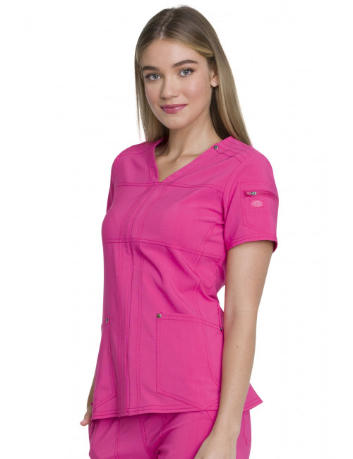 "Blouse Médicale Femme, collection ""Dickies Advance"" (DK760)"