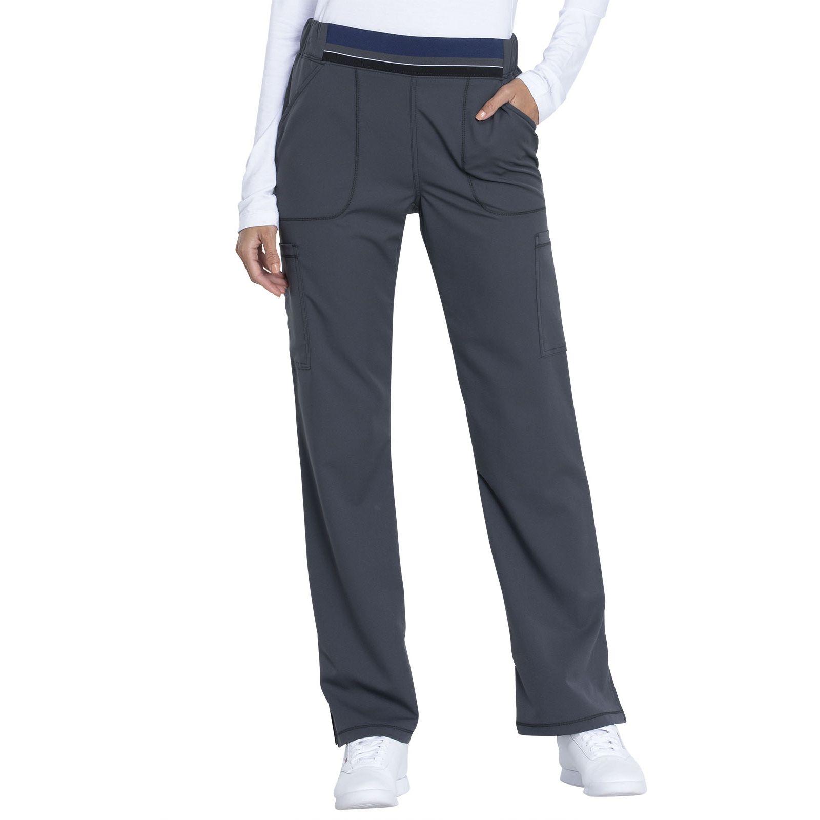 "Pantalon Médical femme Dickies, Collection ""Dynamix"" (DK115)"