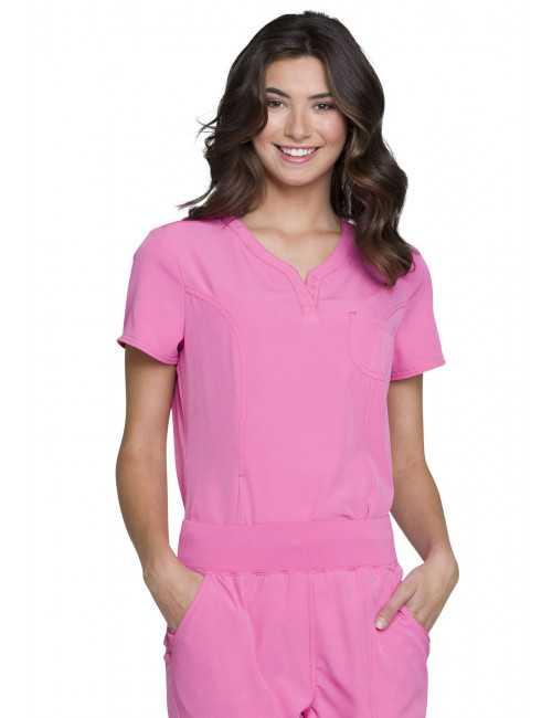 """Blouse médicale femme """"Roxy"""", HeartSoul (HS710)"""