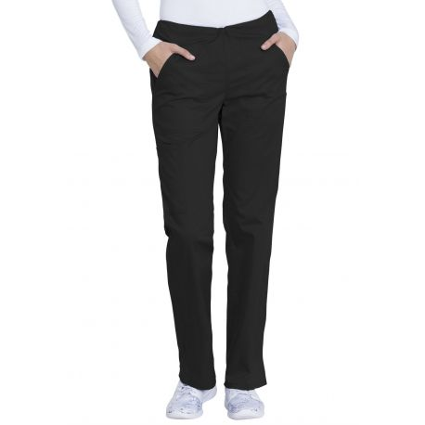 "Pantalon médical, femme, Dickies, Collection ""Genuine"" (GD100)"