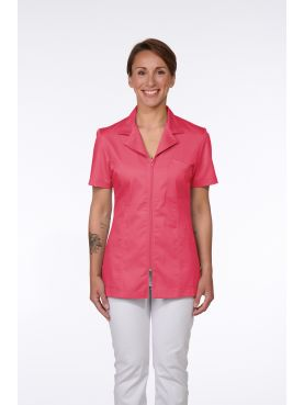Medical Blouse Woman, Trendy, Camille Lavandie (2613)