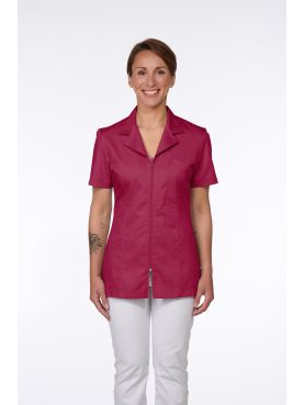 Blouse Médicale Femme, Sweety, Camille Lavandie (2613)