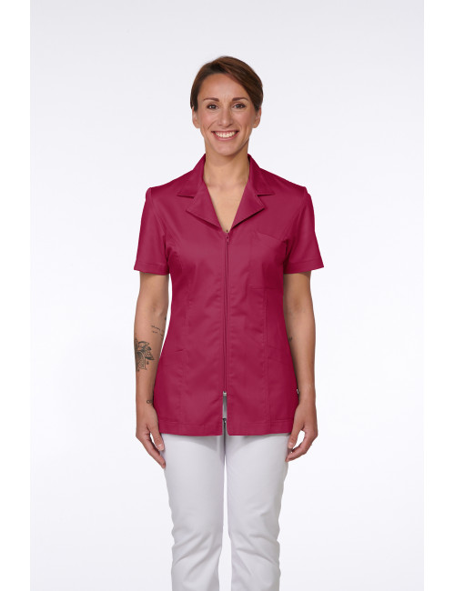 Medical Blouse Woman, Sweety, Camille Lavandie (2613)