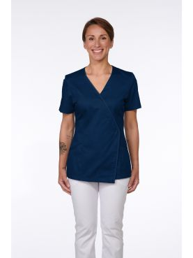 Medical Blouse Woman, Sweety, Camille Lavandie (2615)