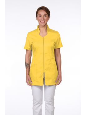 Women's Medical Blouse, Sweety, Camille Lavandie (2617)