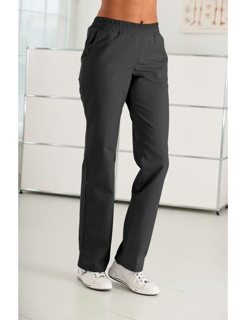 "Pantalon médical femme ""Berty"", Clinic dress"
