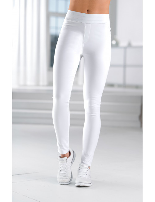 Legging médical femme, Clinic dress