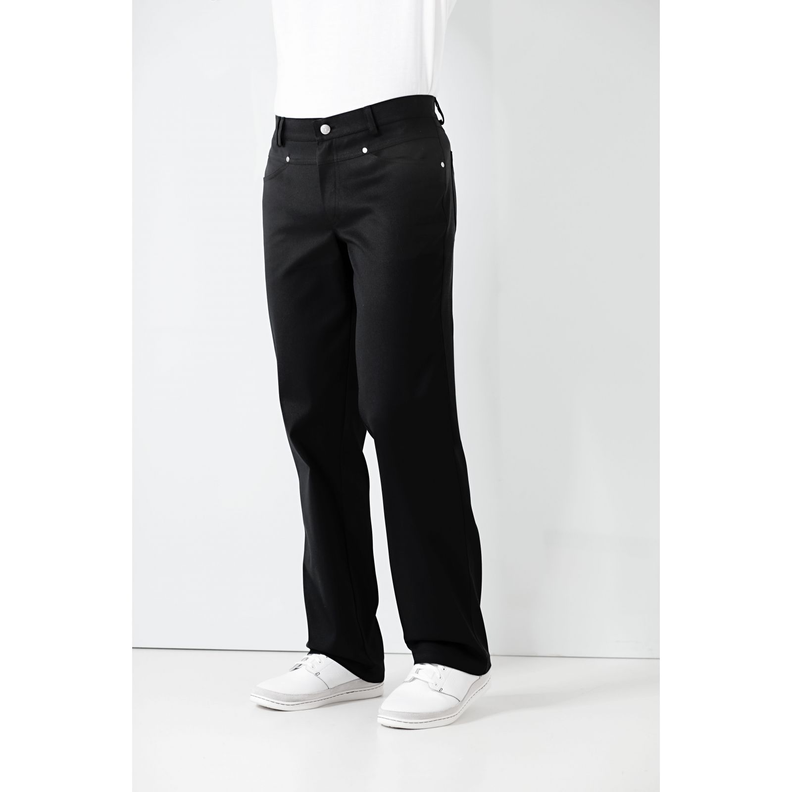 "Pantalon médical homme ""Thomas"", Clinic dress"