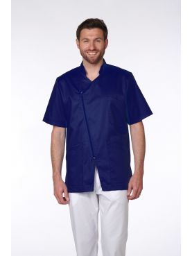Blouse Médicale Homme Sweety, Camille Lavandie (2620)