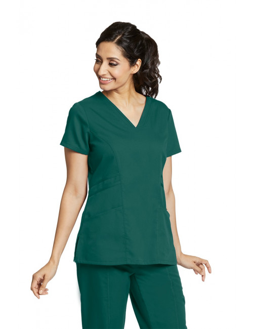 "Blouse médicale femme, collection ""Grey's Anatomy Classic"" (41452-)"