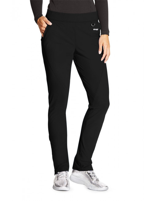 "Pantalon médical femme, collection ""Grey's Anatomy Edge"" (GEP005-)"
