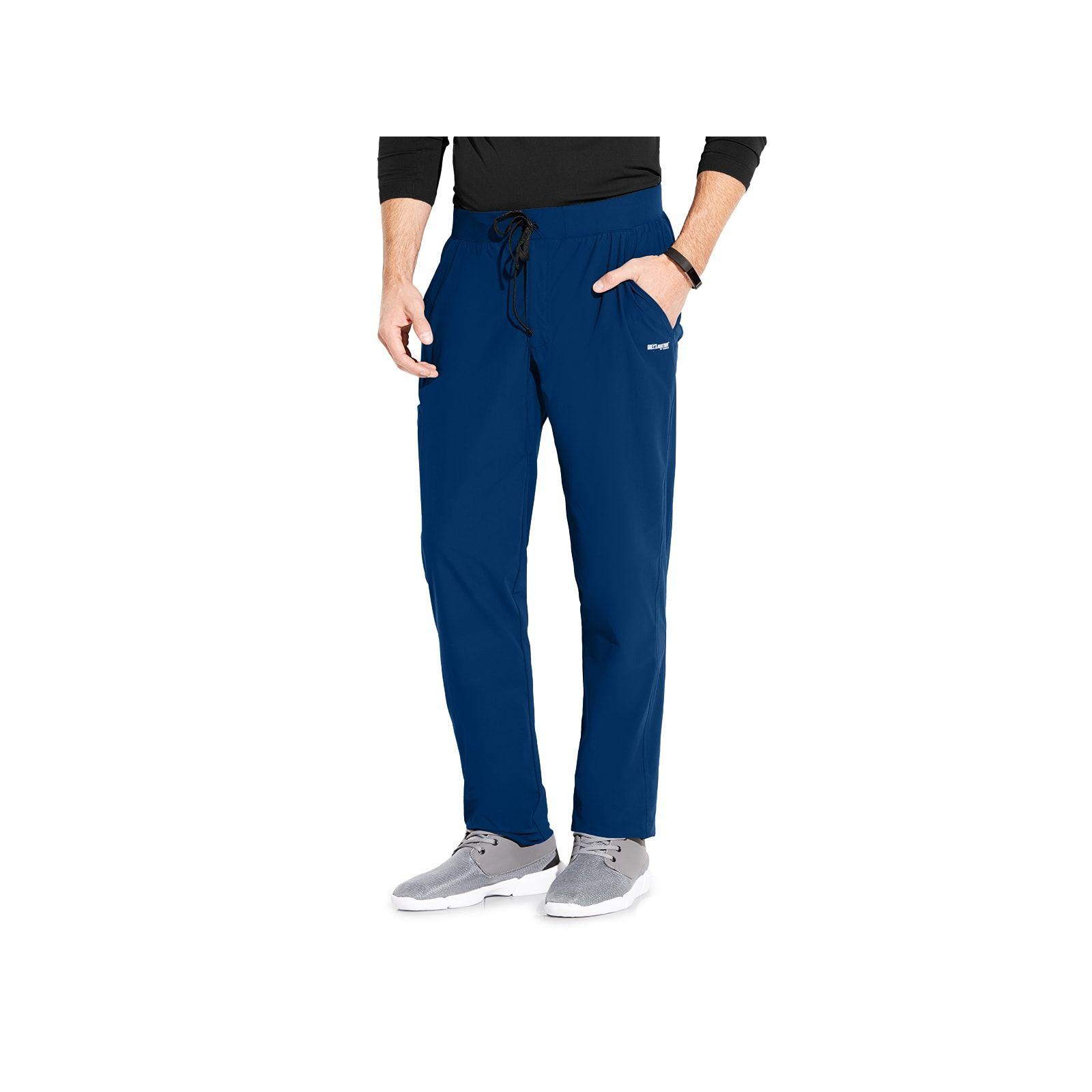 Pantalones Medicos Para Mujeres Grey S Anatomy Edge Gep002