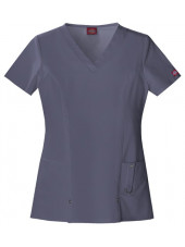Dickies women's top, Xtreme Stretch collection (82851)