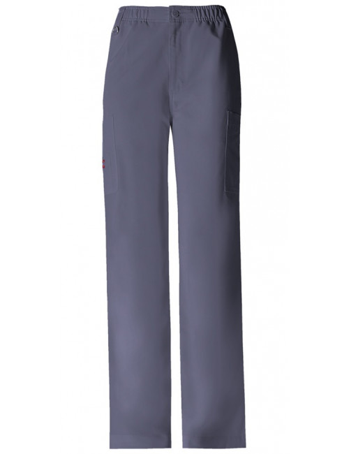 "Pantalon médical Homme Dickies, Collection ""Xtrem Stretch"" (81210)"