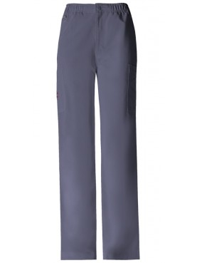 "Pantalon médical Homme Dickies, Collection ""X-trem Stretch"" (81210)"