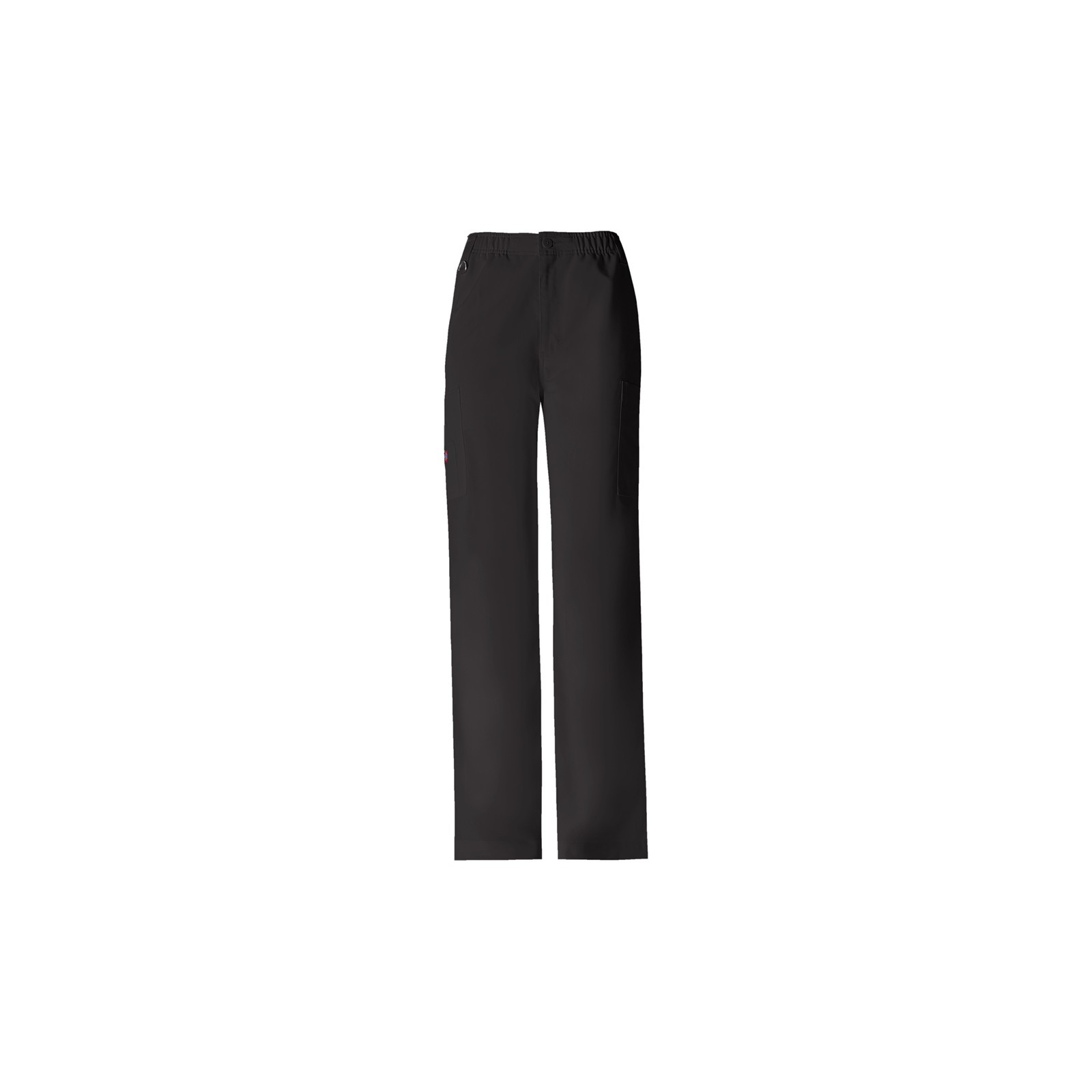 Pantalon Homme Dickies, Collection Xtreme Stretch (81210)
