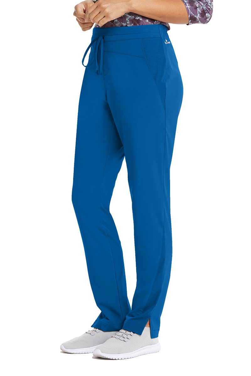 Pantalones Medicos Para Mujeres Barco One Wellness Bwp506