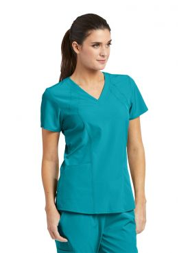 Women's Medical Gown, Barco One (5105)