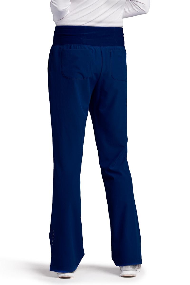 Pantalones Medicos Para Mujeres Barco One 5206