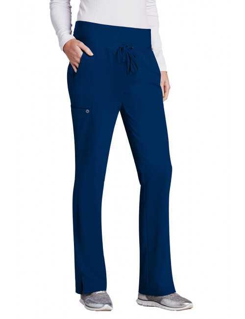 Pantalon médical femme, Barco One (5206)