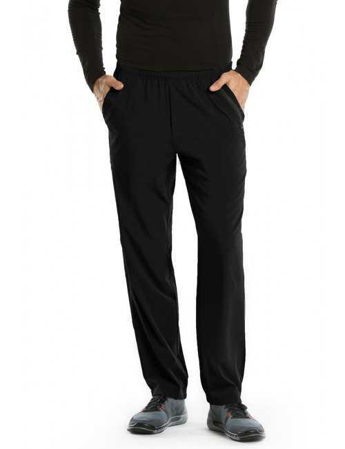 Men's Medical Pants, Barco One (0217)