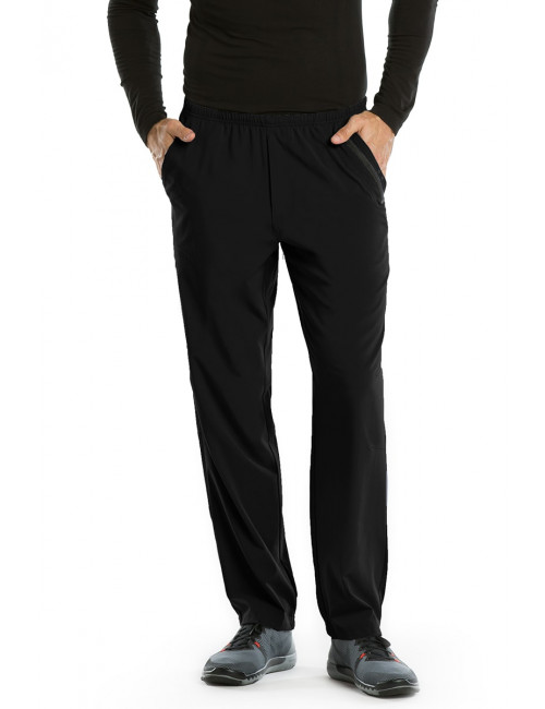Pantalon médical homme, Barco One (0217)