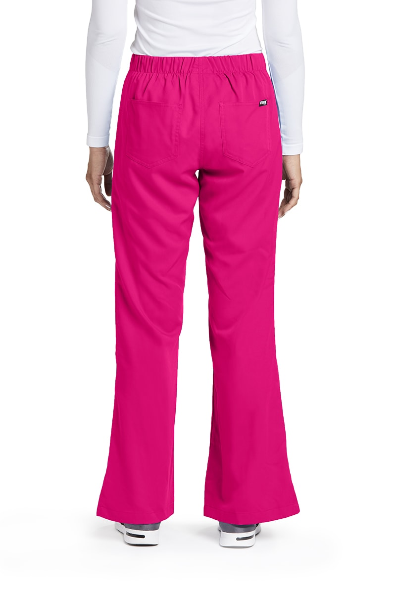 Pantalones Medicos Para Mujeres Barco Anatomia De Grey 4232