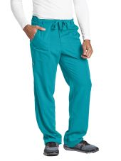 "Pantalon homme, collection ""Grey's Anatomy"", Barco."