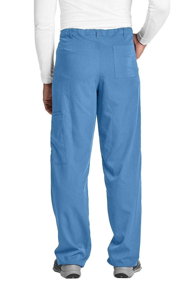 Men S Pants Barco Grey S Anatomy 0203