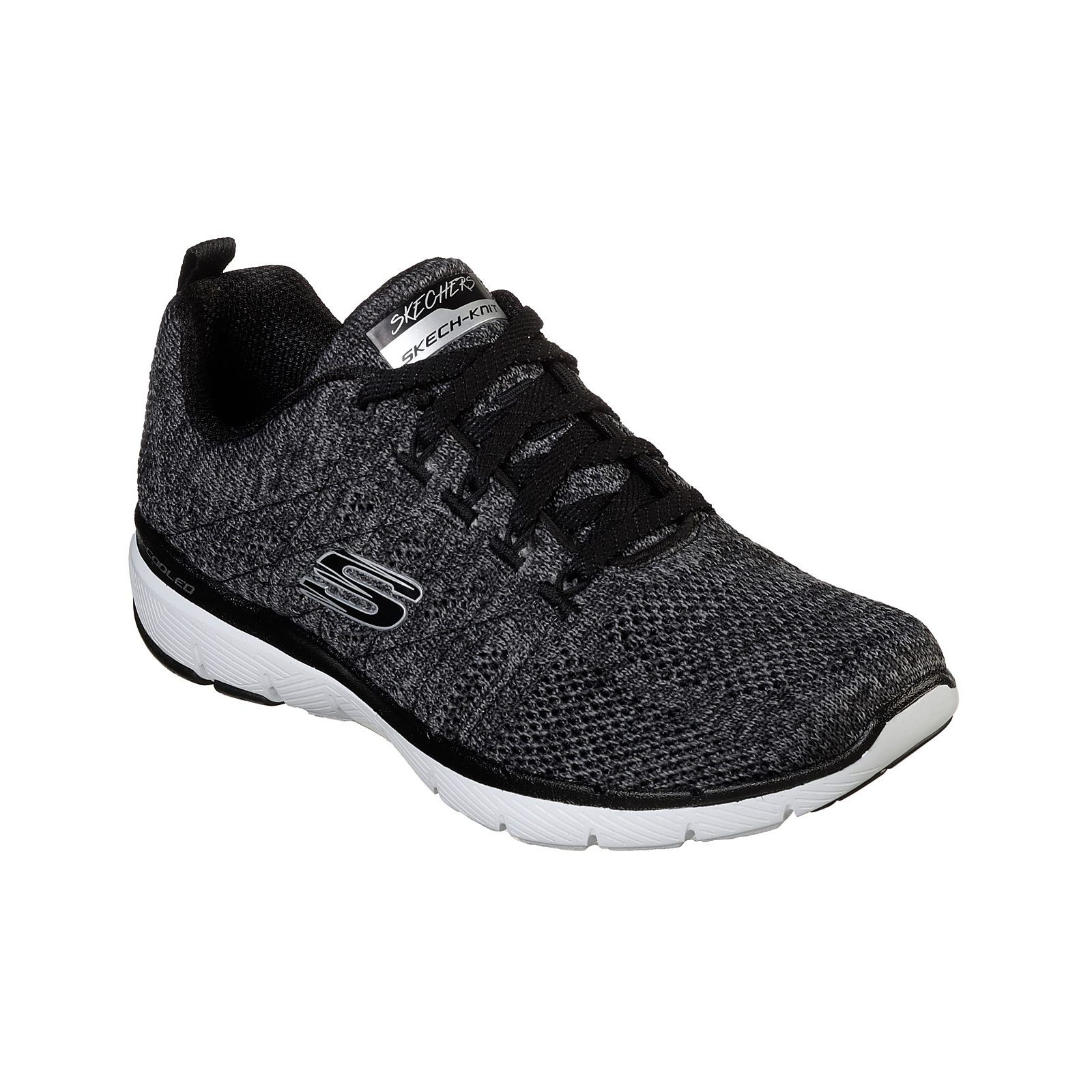 skechers femme memoire de forme Sale,up to 36