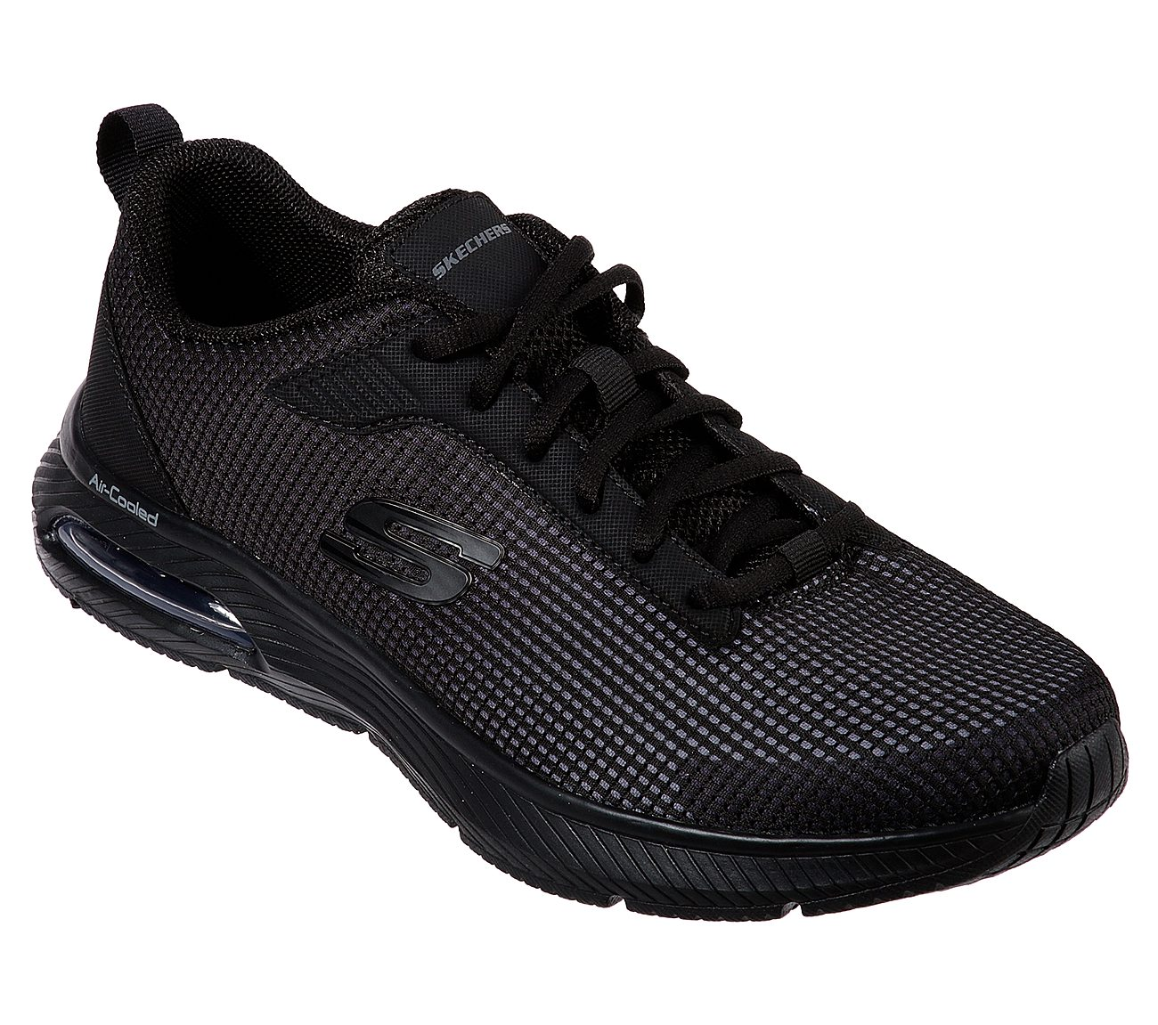 Baskets Homme Skechers Dyna Air BLYCE (52558)