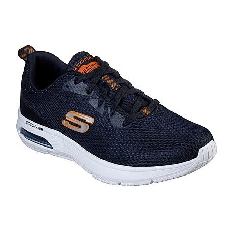 Baskets Homme Skechers Dyna Air (52556)