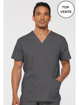 "Blouse médicale Homme, Dickies, Collection ""EDS signature"" (81906)"