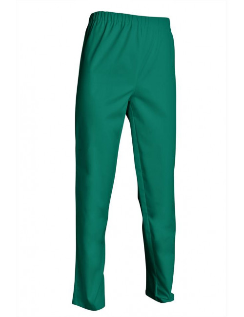 Unisex Color Medical Pants, SNV (ADLX000)