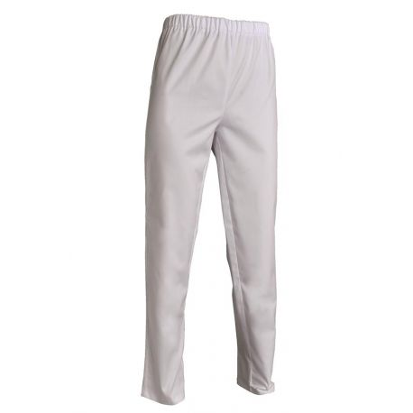 Pantalon médical Unisexe, SNV