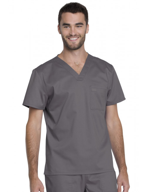 """Blouse médicale Unisexe, Dickies, Collection """"Genuine"""" (GD620)"""