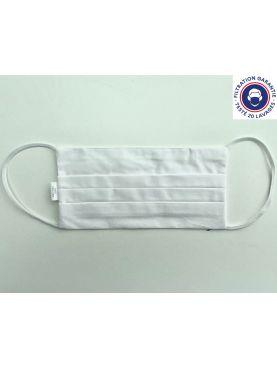 Lot 10 - Masque de protection Catégorie 2 (MASQUE10)