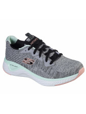 Baskets Femme Skechers, Sport, Solar Fuse Brisk Escape (13328) vue face