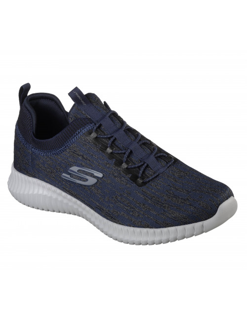 Baskets Homme Skechers Dyna Air (52558)