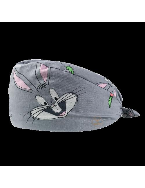"Medical cap ""Bugs Bunny"" (209-12071)"